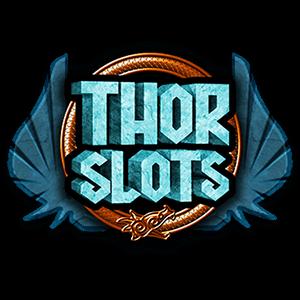 Thor Slots